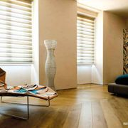 AC Blinds & Awnings